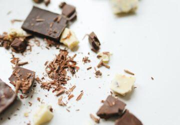 Carrefour rappel chocolat cailloux