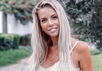 jessica thivenin accusee sale internaute