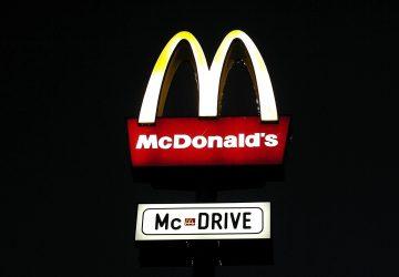 Avez-vous déjà eu l'audace de demander des frites fraîches au McDonald's Vous ne ferez plus jamais cette erreur !
