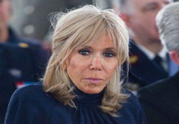 Brigitte Macron : Les audacieuses arnaques de son faux neveu «mythomane»
