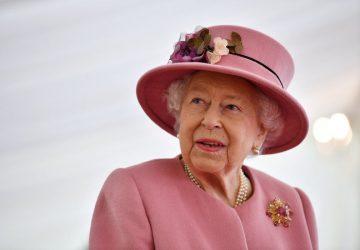 Décès de la Reine d'Angleterre : Découvrez ce qui est déjà prévu