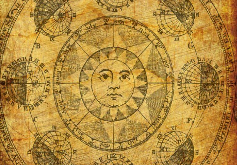Découvrez sans plus attendre le signe du Zodiaque le plus apprécié par les gens !