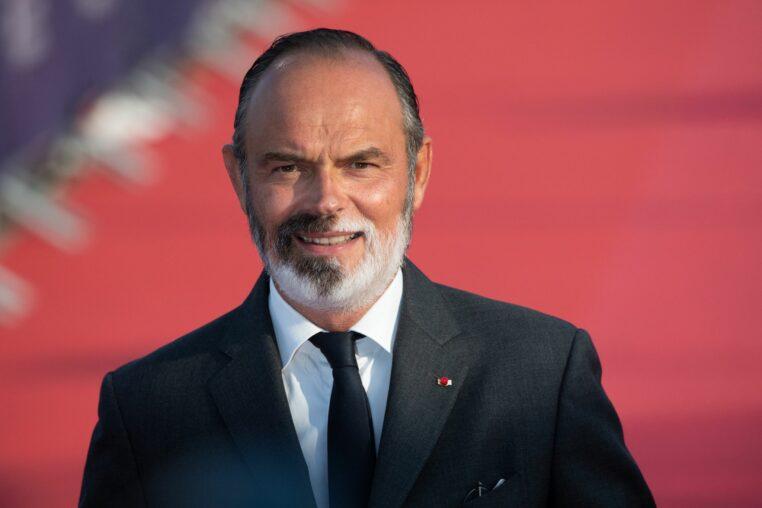 Edouard Philippe candidat à la Présidentielle 2022 ? Il en dit enfin plus !