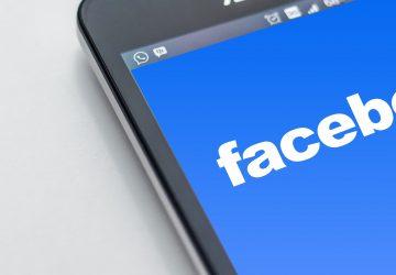Facebook l'entreprise pourrait être rebaptisée dès la semaine prochaine !