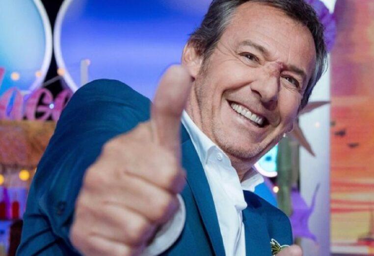 Jean-Luc Reitchmann : cet invité très cher à son cœur qui va désormais jouer à ses côtés !