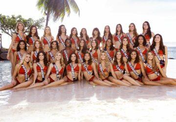 Le concours Miss France va-t-il être annulé cette année ? Osez le féminisme saisit les Prud'hommes !