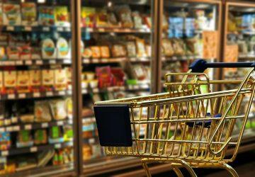 Le saviez-vous Faire ses courses en France se révèle en réalité être bien plus cher que dans la majorité des pays européens !