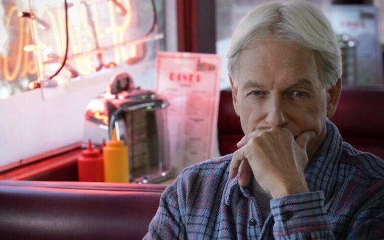 Marc Harmon ne fera plus parti de la série Américaine NCIS après 18 ans de tournage !