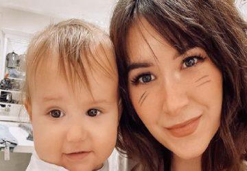 Une TikTokeuse crée le débat sur internet en dévoilant sa méthode d'apprentissage de la propreté pour son fils de 22 mois