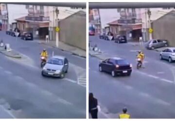 accident-voiture-conducteur-video