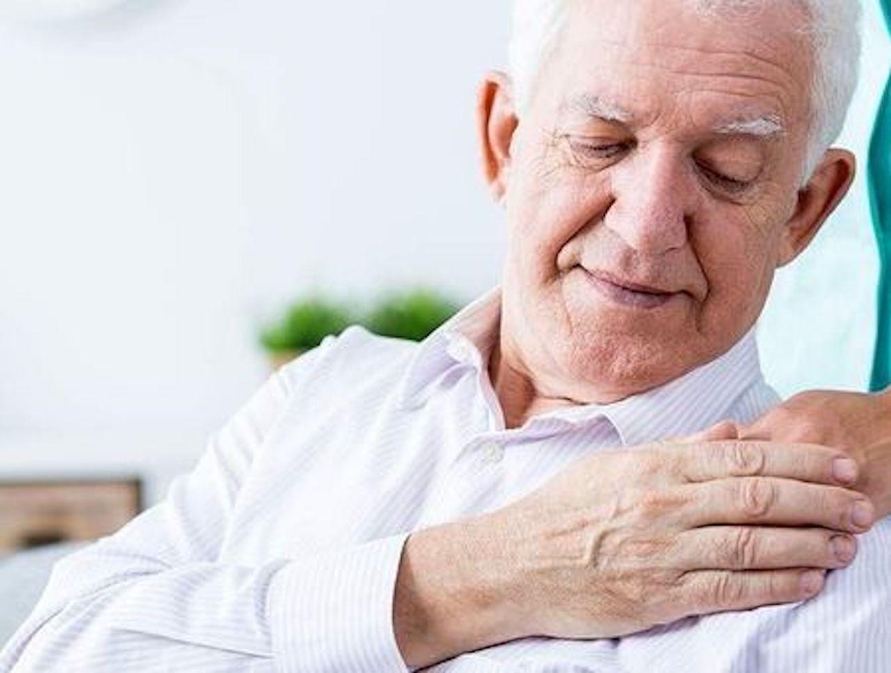 Alzheimer : Cette plante qui peut lutter contre la maladie