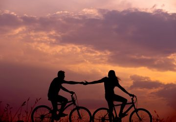 amour couples etapes