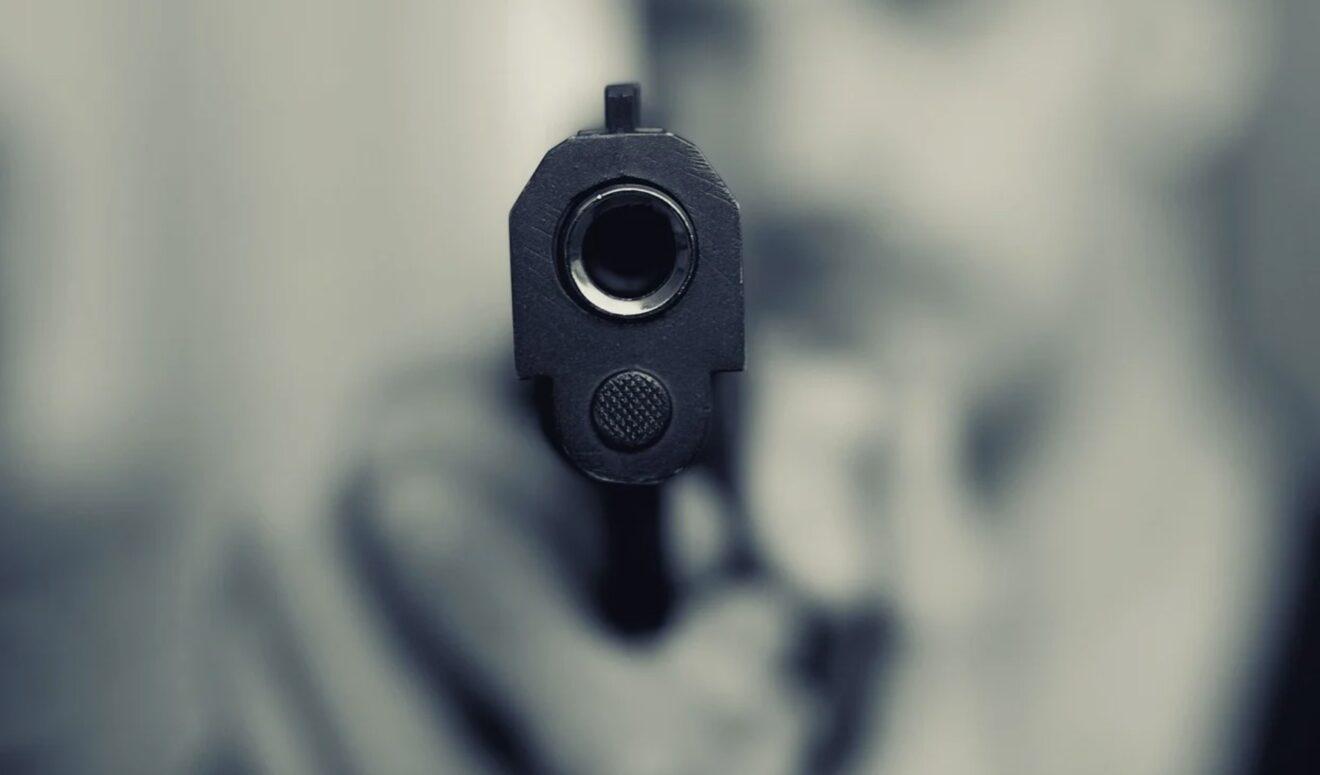 Un acteur victime de balles perdues : la terrible annonce