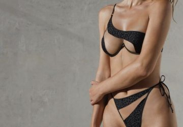 Ce bikini très sexy connaît un grand succès