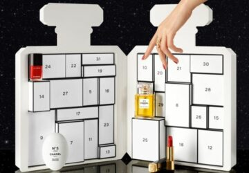 calendrier-lavent-noel-chanel-luxe