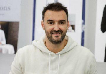 cyril-lignac-annonce-nouvelle-meilleur-patissier-surprise-fans