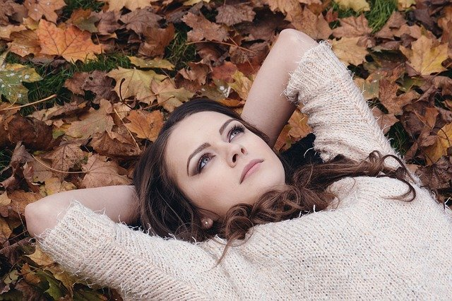 deprime automne