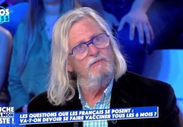 didier-raoult-tpmp-vaccination