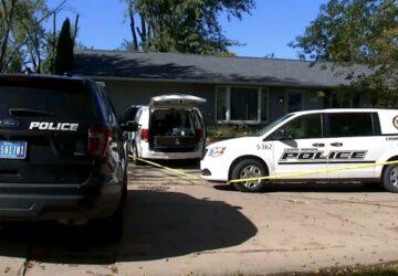 un adolescent a tué ses parents pour prendre sa vie en main