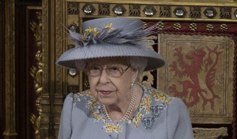 Elizabeth II détrônée de la Barbade !