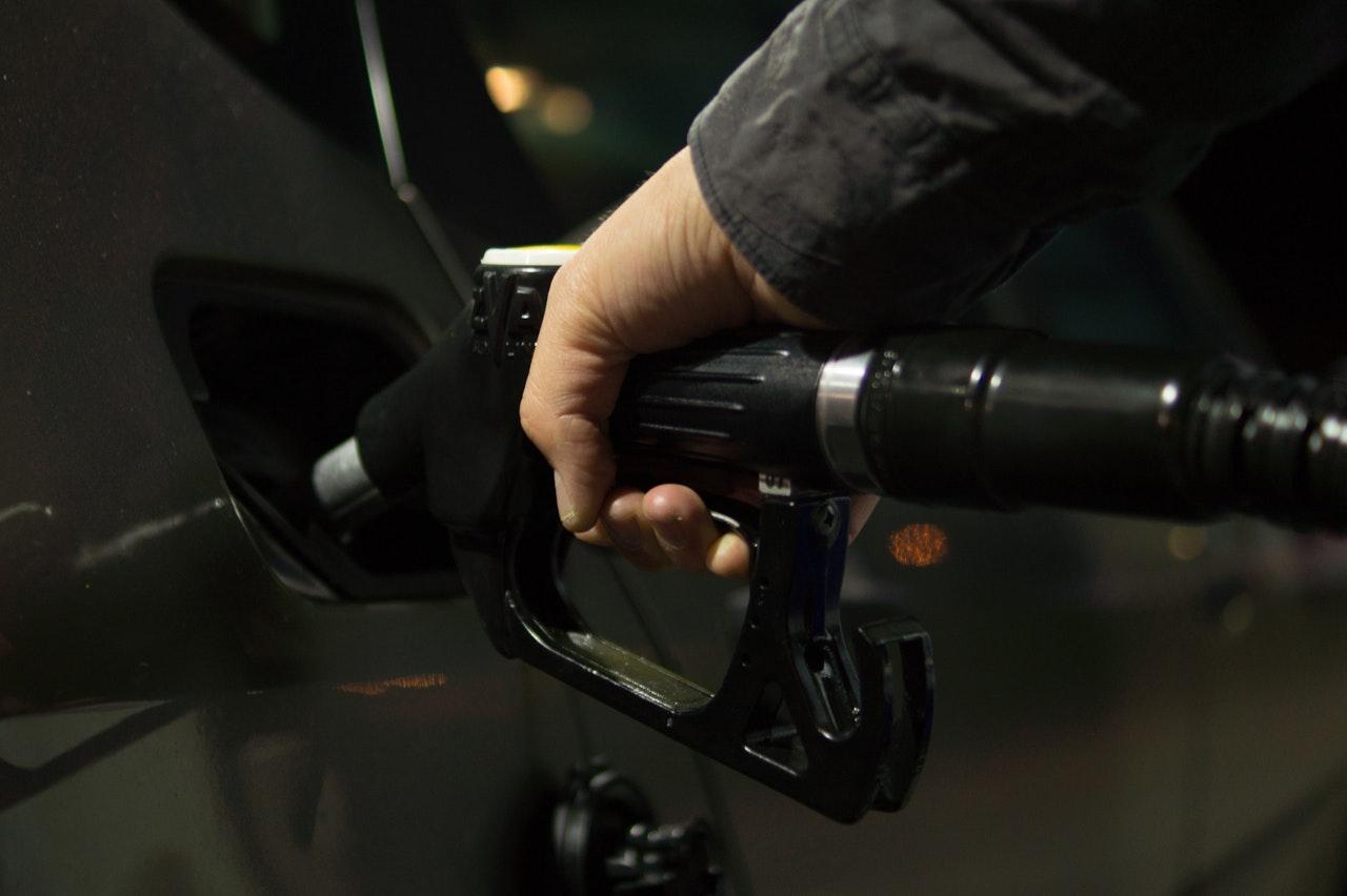 L'essence bientôt moins chère à Leclerc ? Michel-Édouard Leclerc prêt à un geste fort mais…