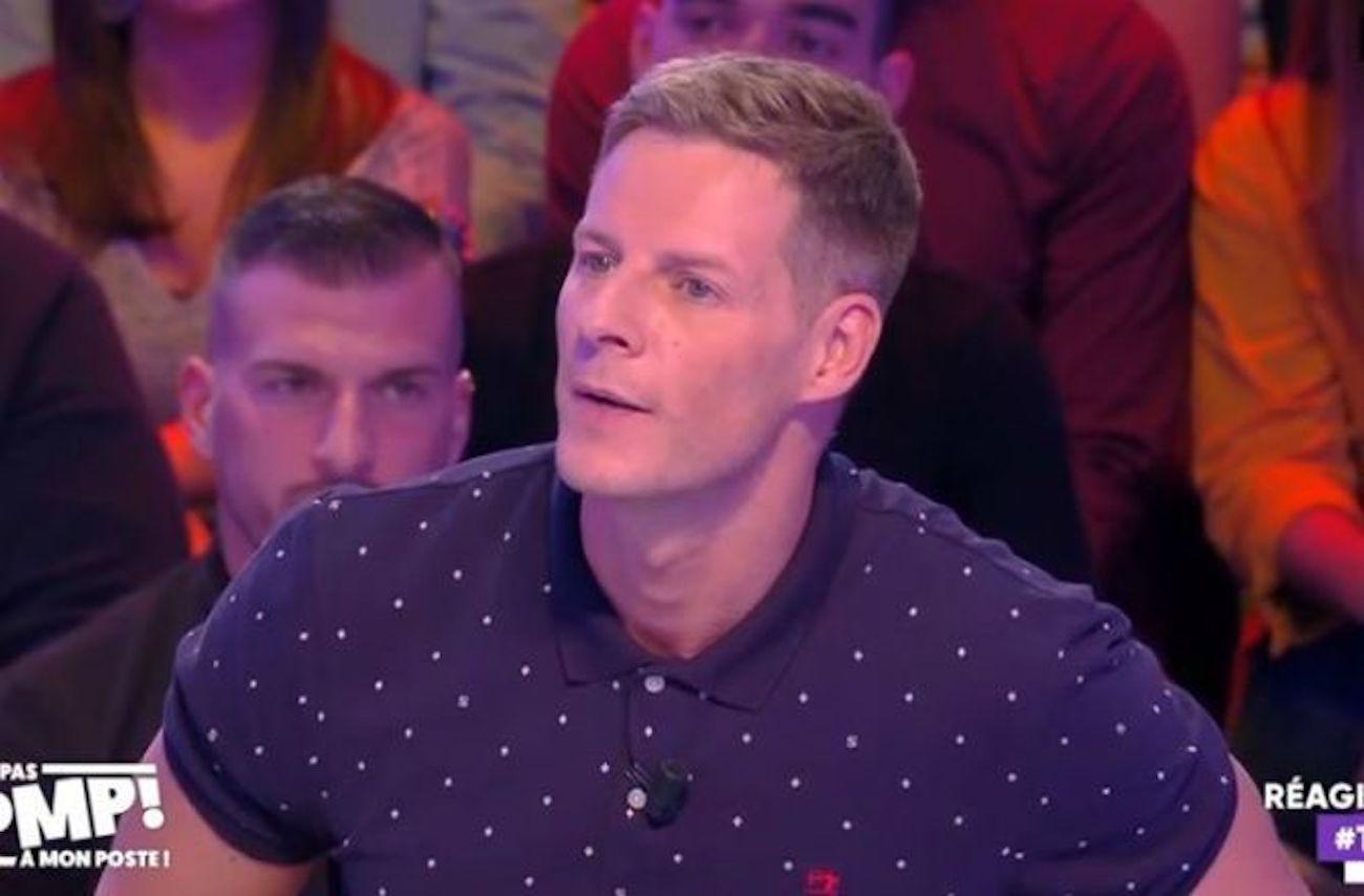 «Il a été odieux» : Matthieu Delormeau balance sur un célèbre chanteur venu à la Star Academy (vidéo)