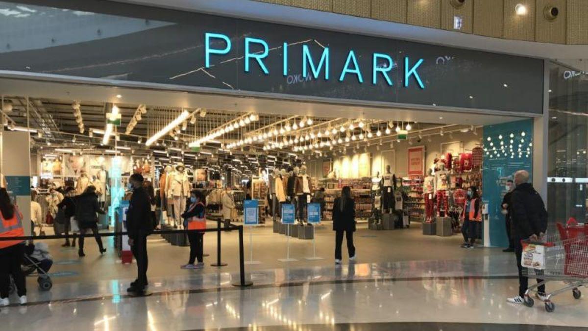 Primark : Le jour où vous devez y aller pour trouver les meilleurs articles