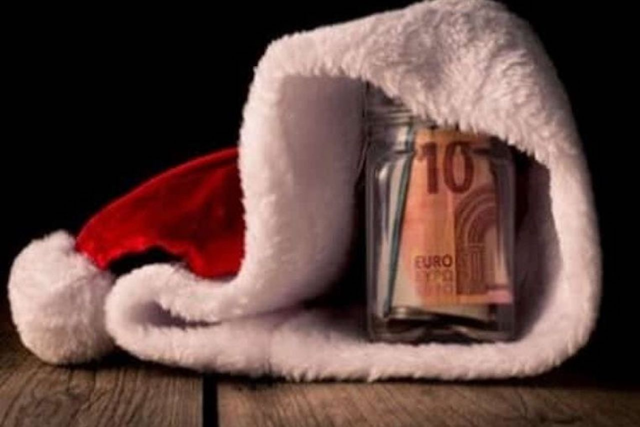 Prime de Noël 2021 : Pouvez-vous en bénéficier ?