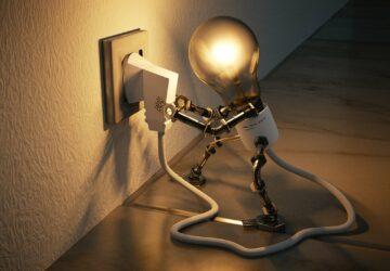 Réduire sa consommation d'électricité : quels appareils faut-il débrancher ?