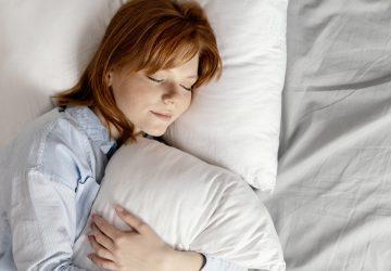 dormir week-end