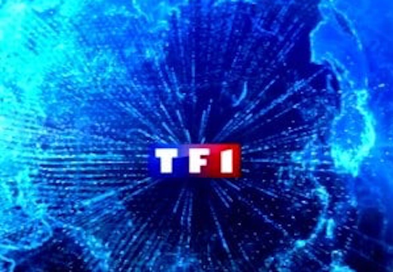 TF1 : Disparition d'une personnalité emblématique dans un tragique accident